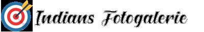 Indians Fotogalerie logo